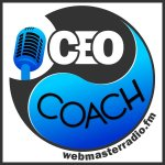 ceo coach logo